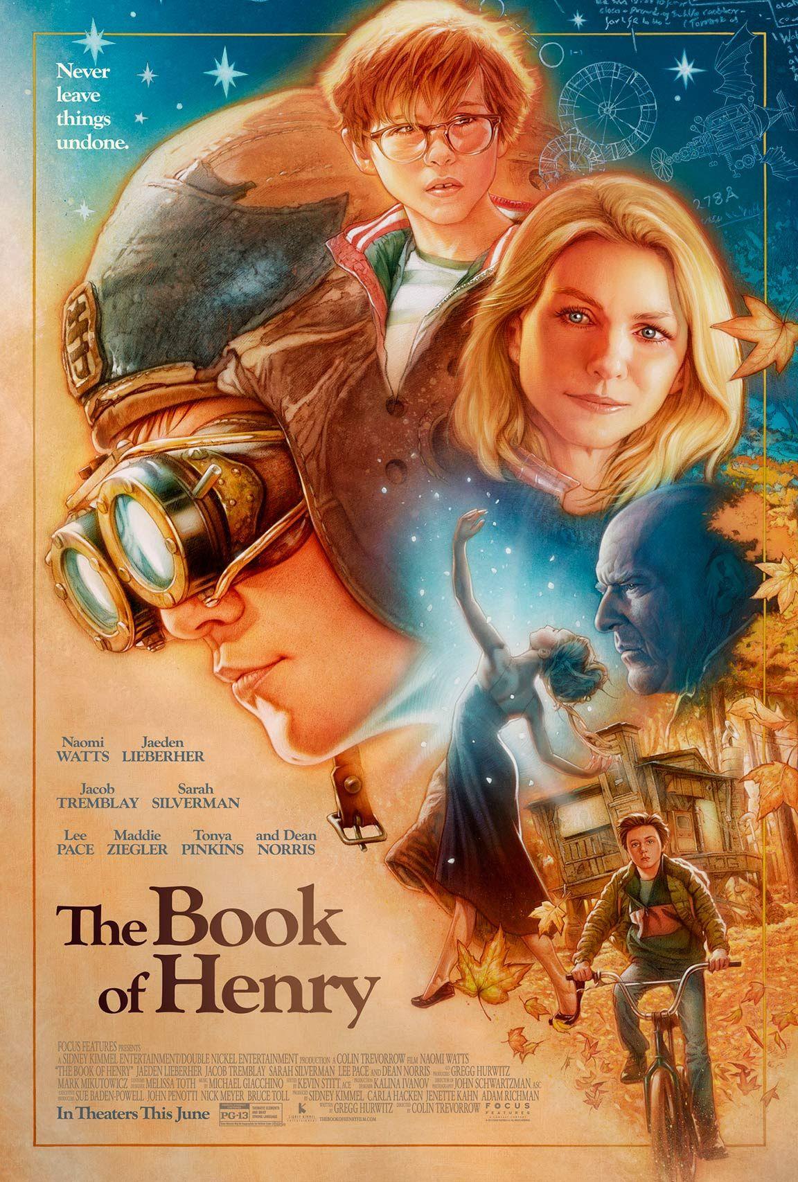 watch focus online full movie