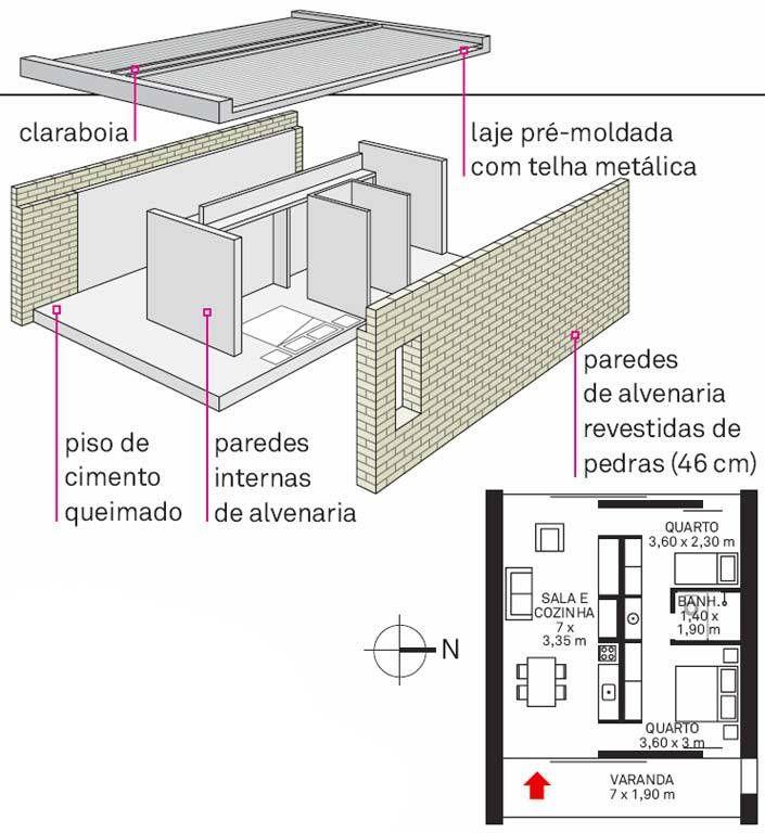 09_aec297_62_traco