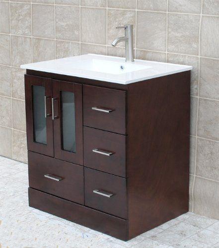 Bathroom Vanities Regina: Pin By Heather Morgan On MasterBathRedo