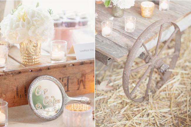 Floral Thursday – Wedding ♥ Location ♥ Floral ♥