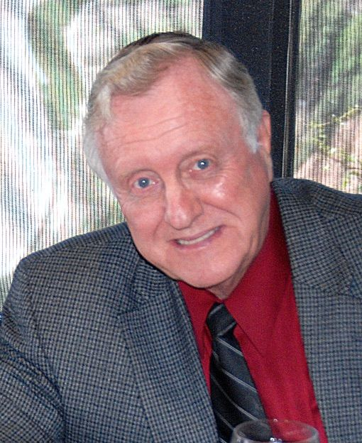 Eugene Lally
