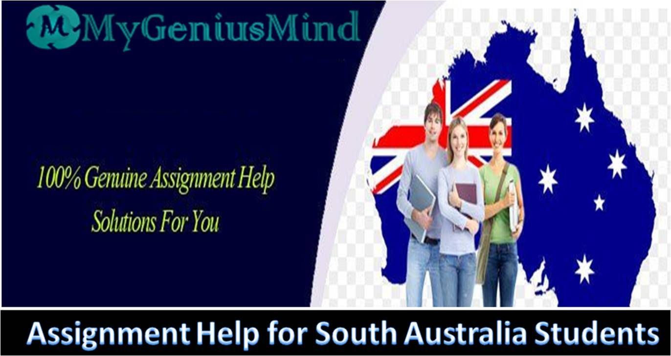 Write my assignment for me australia