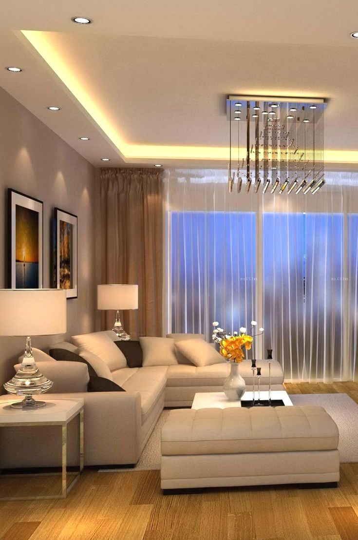 ✔ Contemporary Living Room Decorating Designs With Cool Lighting #homeinteriordesign #homeideas #exteriorcolor #homecolor #livingroom #livingroomideas #interiordecor #interiordecorating #homeinterior…More