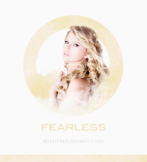 "Taylor Swift Web | piecesintoplaces: ""Music is the only thing..."