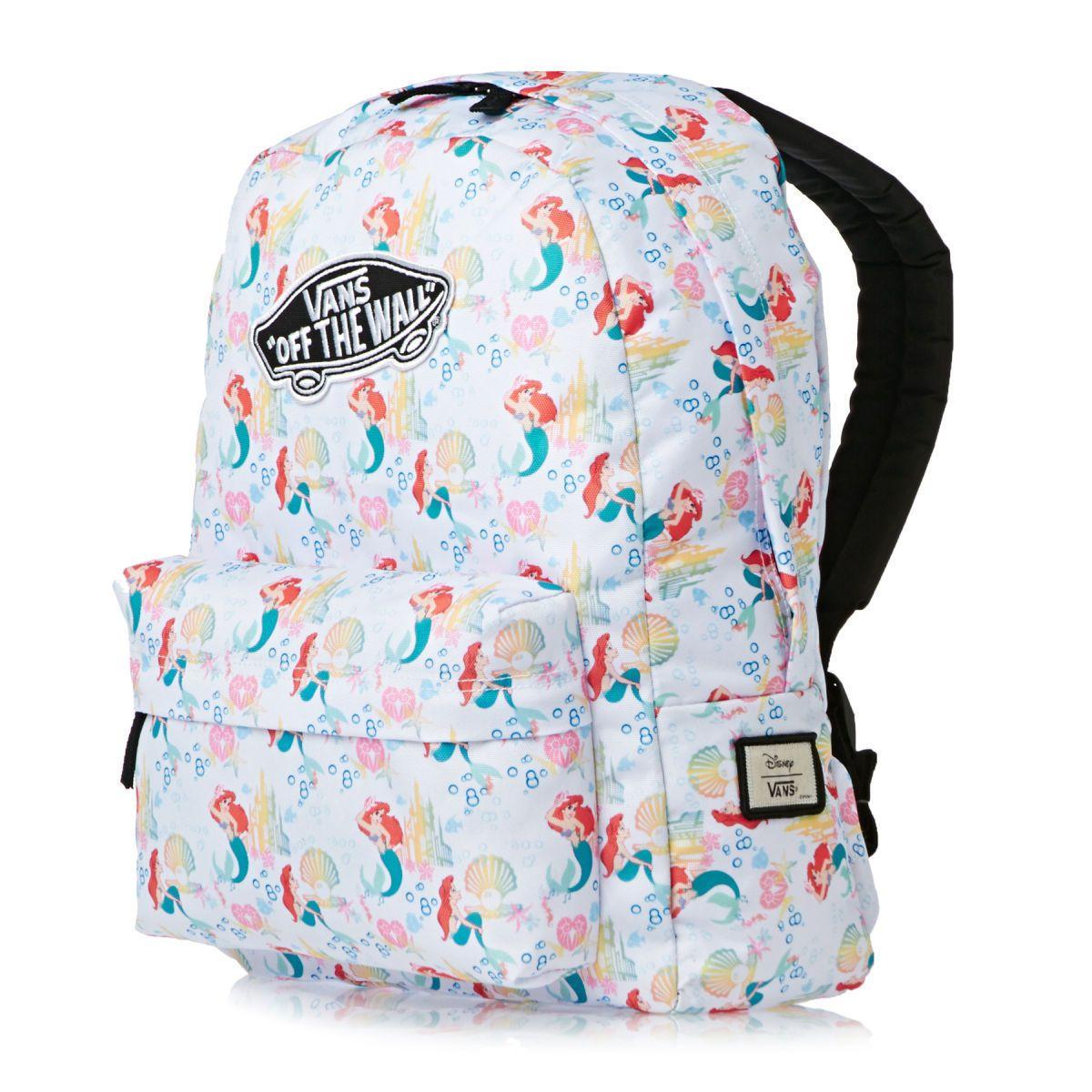 245cc8de85 van school bags sale   OFF45% Discounts