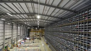 Asda opens doors to £100m automated DC - https://www.logistik-express.com/asda-opens-doors-to-100m-automated-dc/