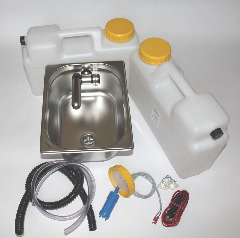 Details Zu 12v Minikuche Verkaufsstand Bausatz Spule 325x265x150mm