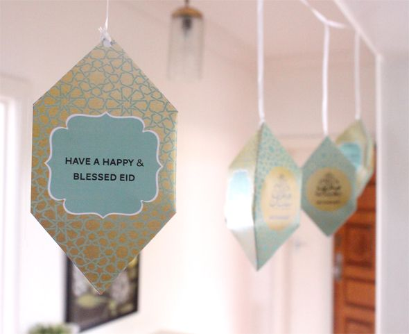 Cool Diy Eid Al-Fitr Decorations - d8275def9e2ff9352865504f185e4023  Collection_383466 .jpg