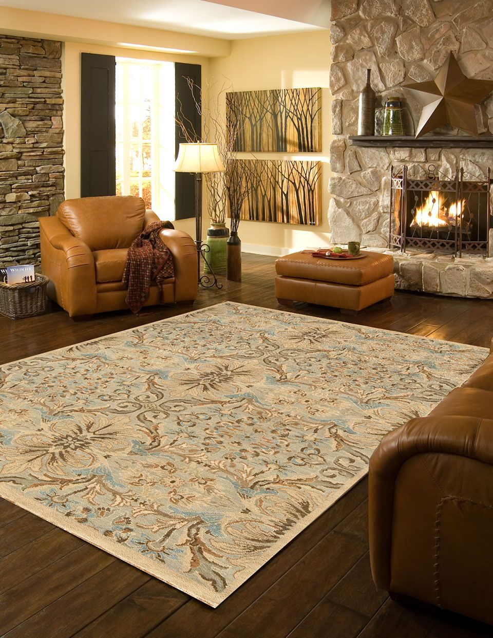 Area Rug Mid Century Modern Rugs Area Rugs For Sale