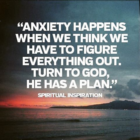 Biblequote365 God Has A Plan For Your Life Quote Positive Bible