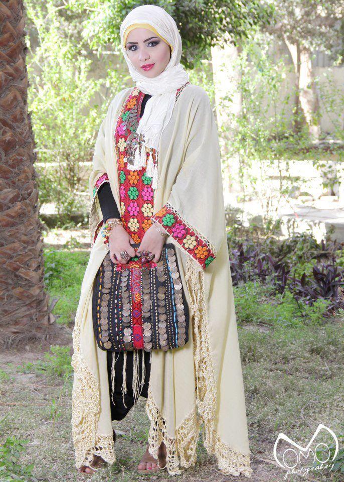 My Hijab And my Fashion: March 2013