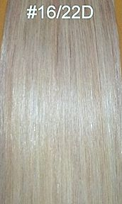 Tape in hair extensions super tape 20 in 20 pc straight 1622d tape in hair extensions super tape 20 in 20 pc straight ciao bella and venus hair extensions supply pmusecretfo Gallery
