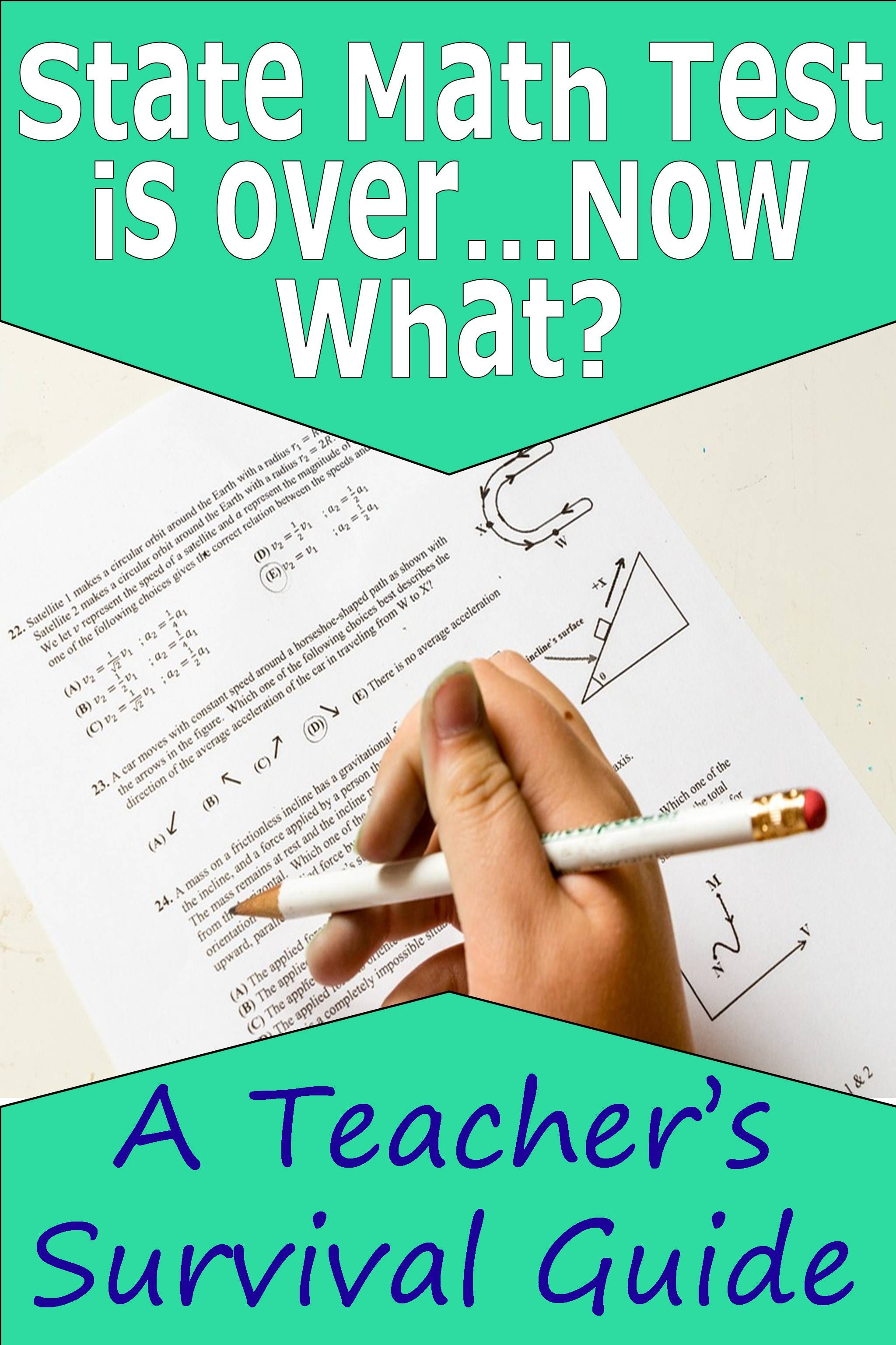 This gives some great strategies and ideas for activities