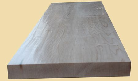 Best Prefinished Hand Scraped Extra Thick Stair Treads Stair 400 x 300
