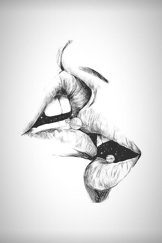 #art #artwork #drawing #drawings #coloredpencil #s