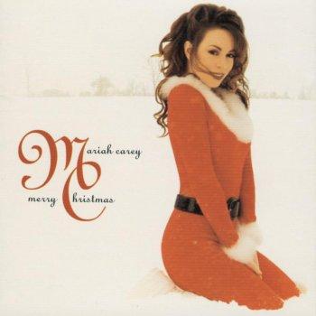 Mariah Carey All I Want For Christmas Is You Paroles Musixmatch In 2020 Mariah Carey Merry Christmas Mariah Carey Christmas Vinyl