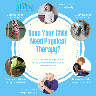 All your designs Canva in 2020 Pediatric physical