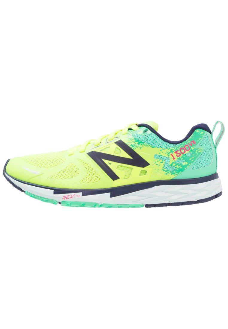 zapatillas new balance w1500