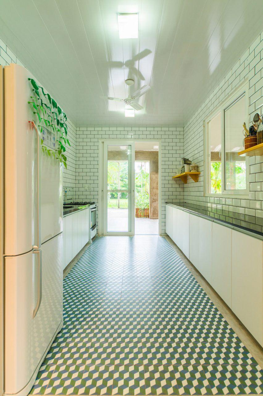 casa bonanza by house studio g | kitchen design ideas | pinterest