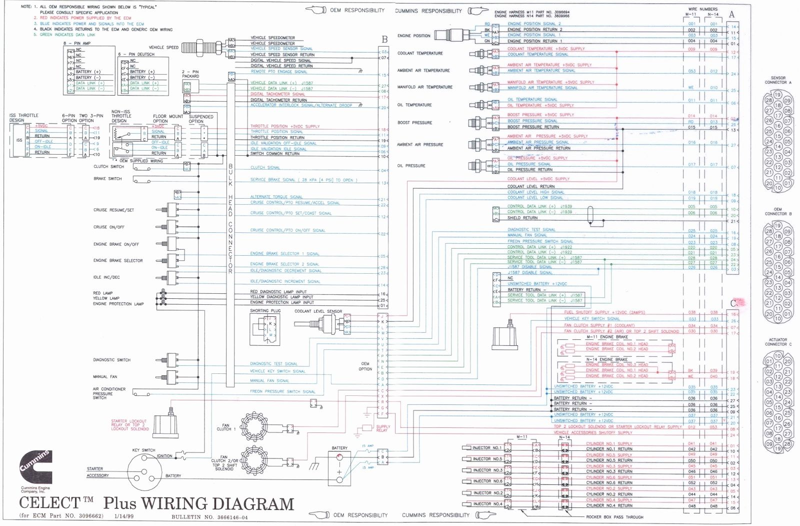Pin on Celect M Celect Plus Wiring Diagram on ecu wiring diagram, pcm wiring diagram, ism wiring diagram, ecm wiring diagram, isx wiring diagram, isb wiring diagram, isl wiring diagram, interactive wiring diagram,
