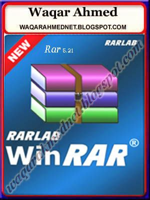 Download winrar windows xp full version free