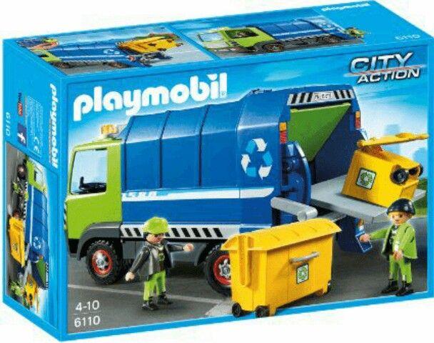 Nuevo Somos Tienda Física Llámanos Y Te Damos Presupuesto Coleccion Es Tu Tienda De Juguetes Especializa Playmobil Juguetes De Playmobil Tienda De Juguetes