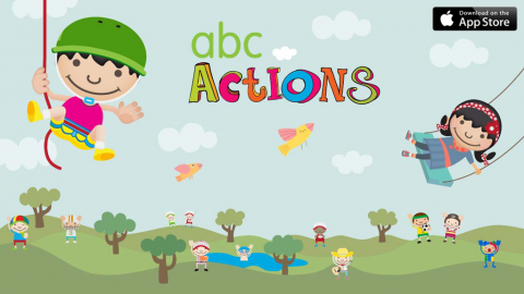 banner-actions-web