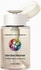$21 Beauty Blender Cleanser