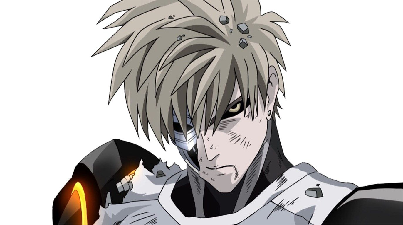 free screensaver wallpapers for one punch man wiley jacobson
