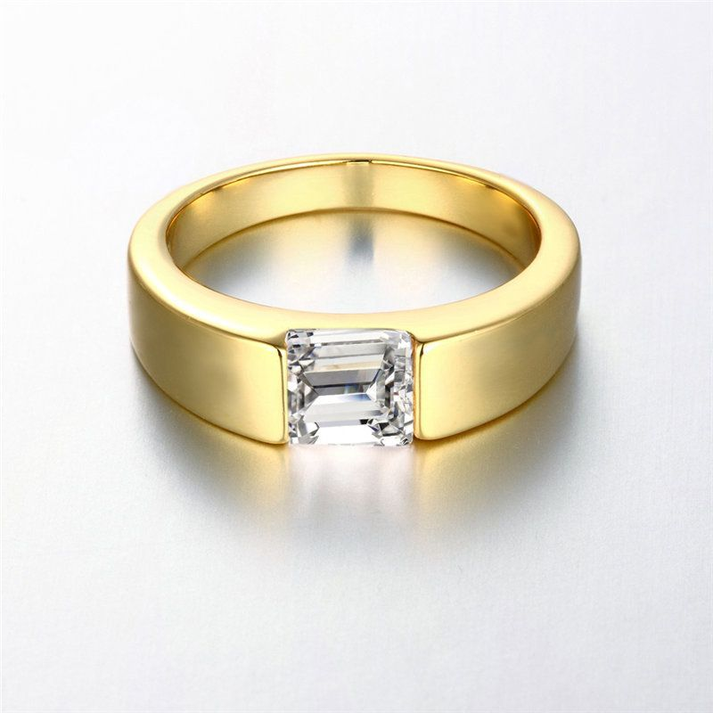 Engagement Rings Gold For Boy Gold Engagement Ring Designs For Couple Engagement Rings Gold Wit Stylish Rings Engagement Rings For Men Diamond Rings With Price