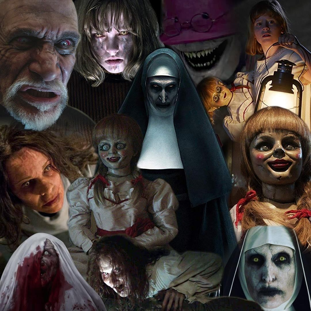 Pin by jack on horror forever ghost movies horror movie