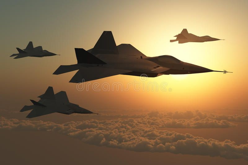 Fighter Plane Squadron Jet Fighter Planes In Formation Sponsored Affiliate Paid Plane Formation Planes In 2020 Fighter Planes Jets Fighter Planes Fighter