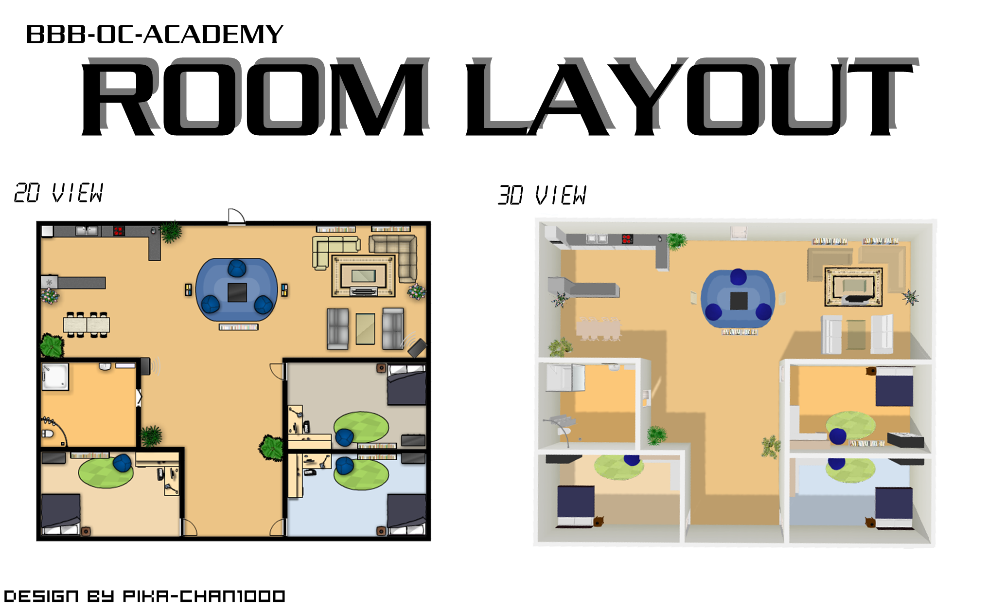 Room Layout Design Tool, Living Room Design Tool