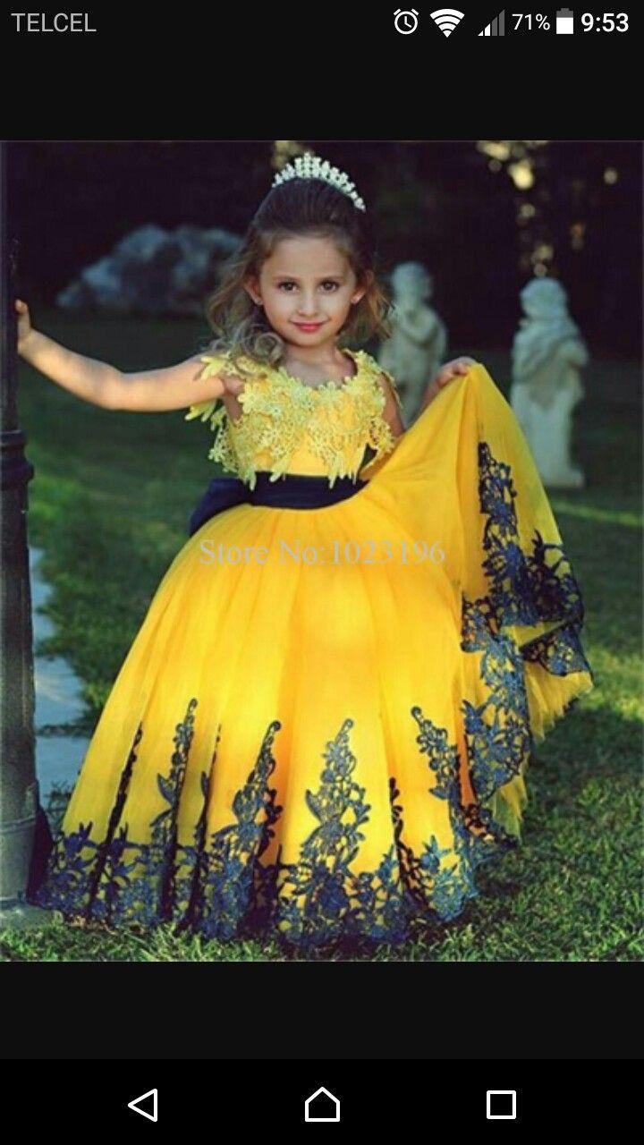 Pin By Mr Sraban On Blue Pinterest Girls Dresses