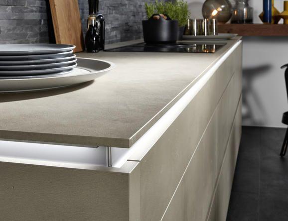 Küchenideen moderne Inspirationen nolte-kuechende Küchenideen - www nolte küchen de