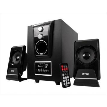 Intex it loa may tinh multimedia speakers speaker sale creative home also rueekk nannea rueekknannea on pinterest rh za