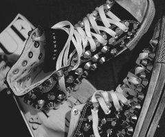 i wanna do this to mine :)
