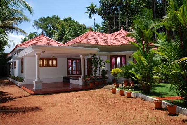 Commercial Residential Land For Sale Or Rent In India Property In India Property Portals In India Residential Land Residential Land For Sale Property