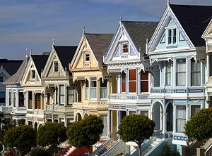 top 10 home improvement projects news realtorcom victorian style - Victorian Style House