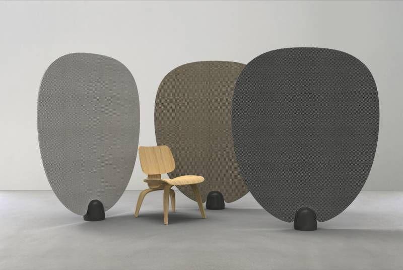 paravent design deco pinterest paravent design paravent et design. Black Bedroom Furniture Sets. Home Design Ideas