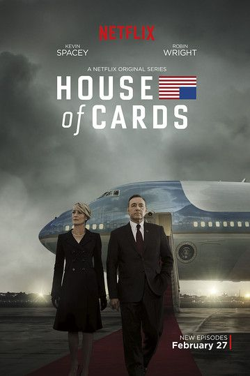 See The New House Of Cards Key Art Exclusive House Of Cards Seasons House Of Cards Poster House Of Cards