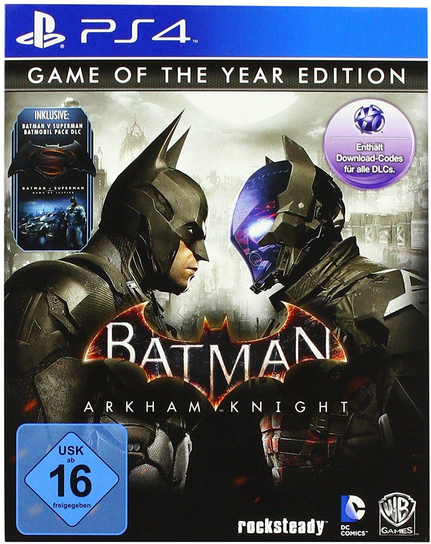 unlock code batman arkham city goty