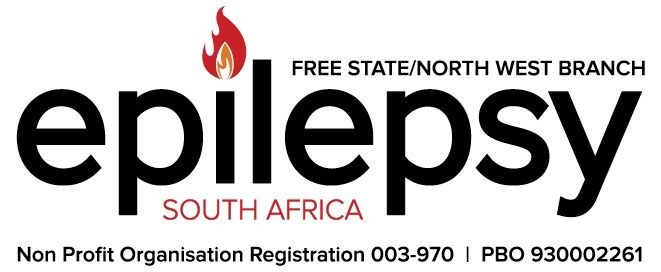 Pin On Nonprofits In Southern Africa
