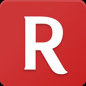 Redfin Real Estate Real estate, App, Redfin