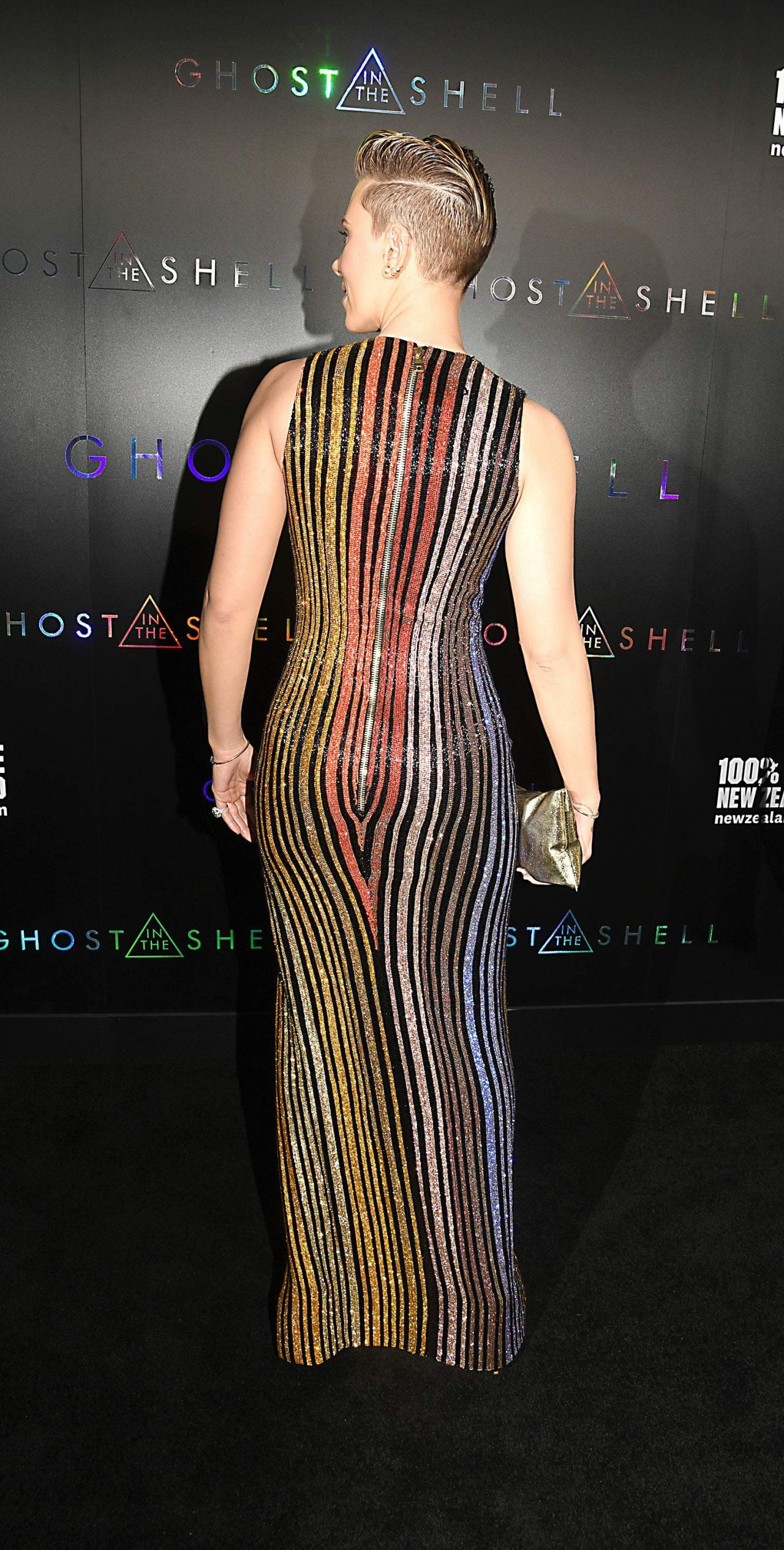 Scarlett Johansson At Ghost In The Shell Premiere In New York City Check More At Https Fashnberry Com 20 Scarlett Johansson Ghost Scarlett Johansson Scarlett
