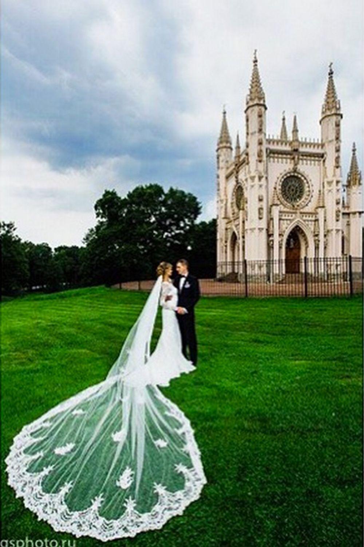 Victoria\'s Secret Angel Kate Grigorieva gets married | Wedding ...