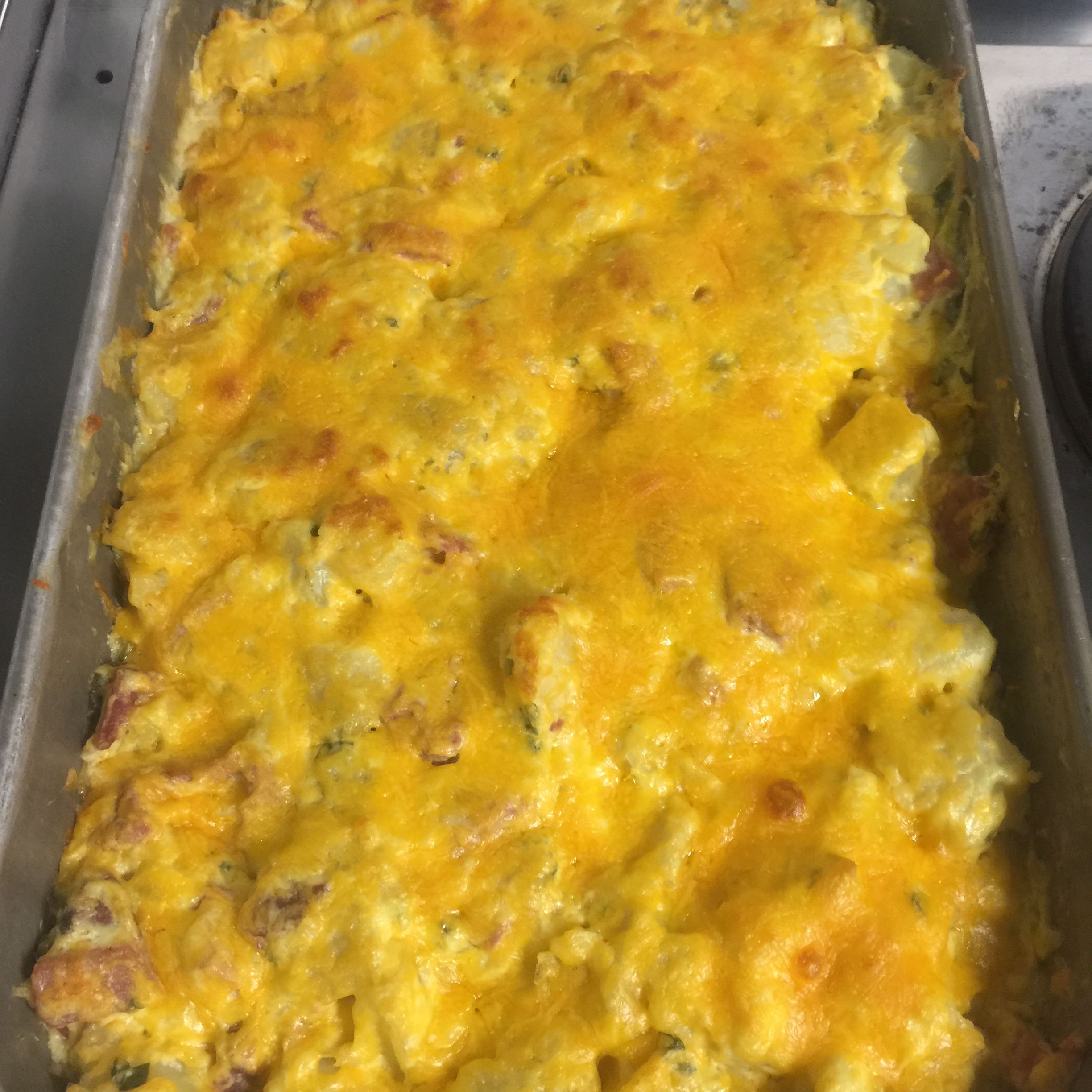 Easy Sour Cream Scalloped Potatoes Recipe In 2020 Sour Cream Potatoes Scalloped Potatoes Scalloped Potato Recipes