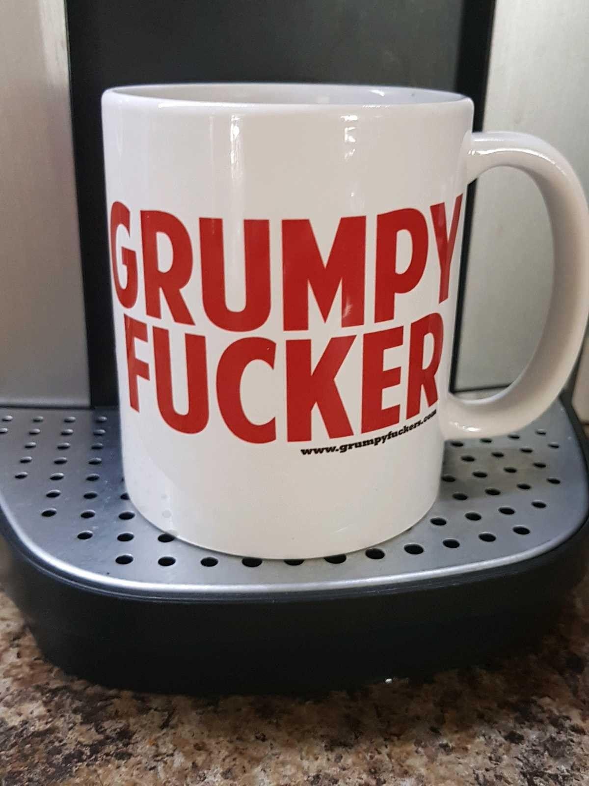 Pin By Amanda Cicchinelli On Mugs Mugs Cafe Cool Mugs Funny Coffee Mugs