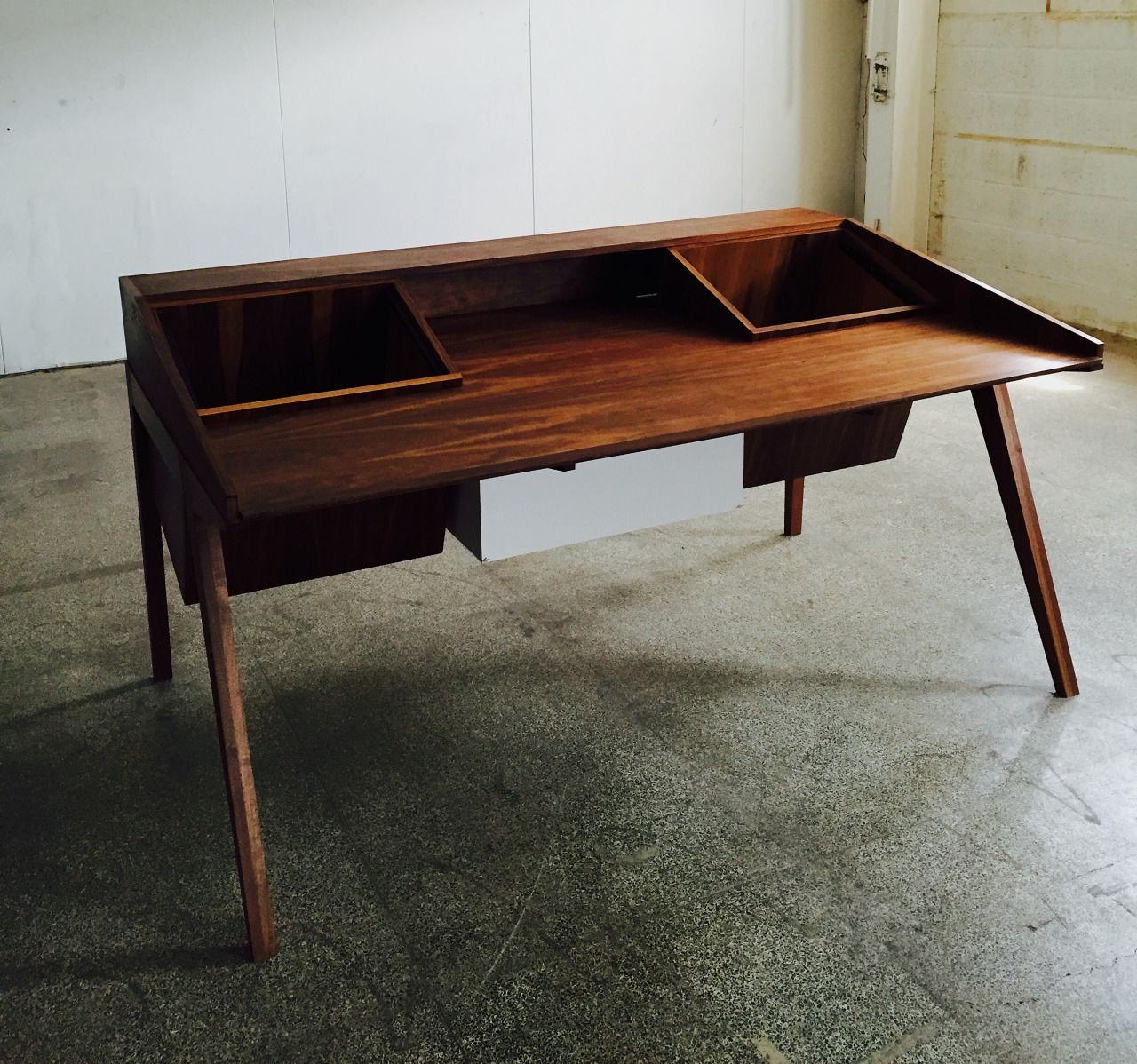 Delicieux Matt Harmon : Furniture Maker