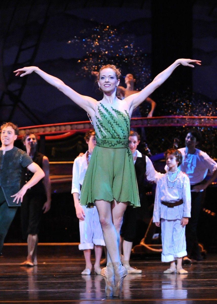 Center Stage Center Stage Movie Center Stage Musical Movies